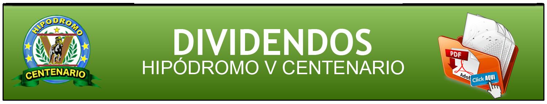 Dividendos-Programas-HVC