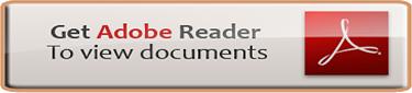 Los programas están en formato PDF. De no tenerlo, oprima el ícono de Adobe Reader para instalarlo en su sistema.