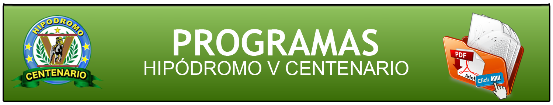 Programas-HVC-1