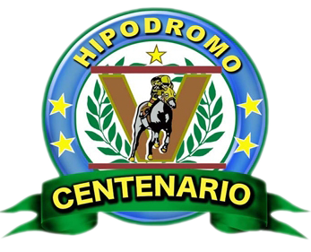 logo-HVC